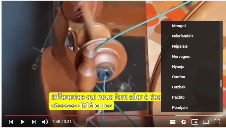 http://aufildelautre.fr/2018/videosstitre_other.jpg