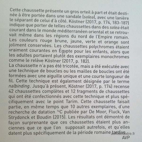 http://aufildelautre.fr/2019/I/mariemont_copte_134%20(3)05.jpg