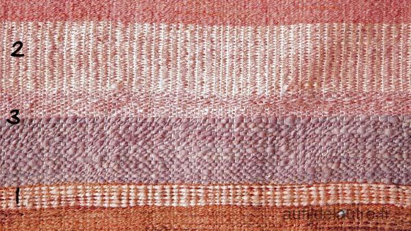 http://aufildelautre.fr/2019/K/190430weftF_carpet%20(4)04.jpg
